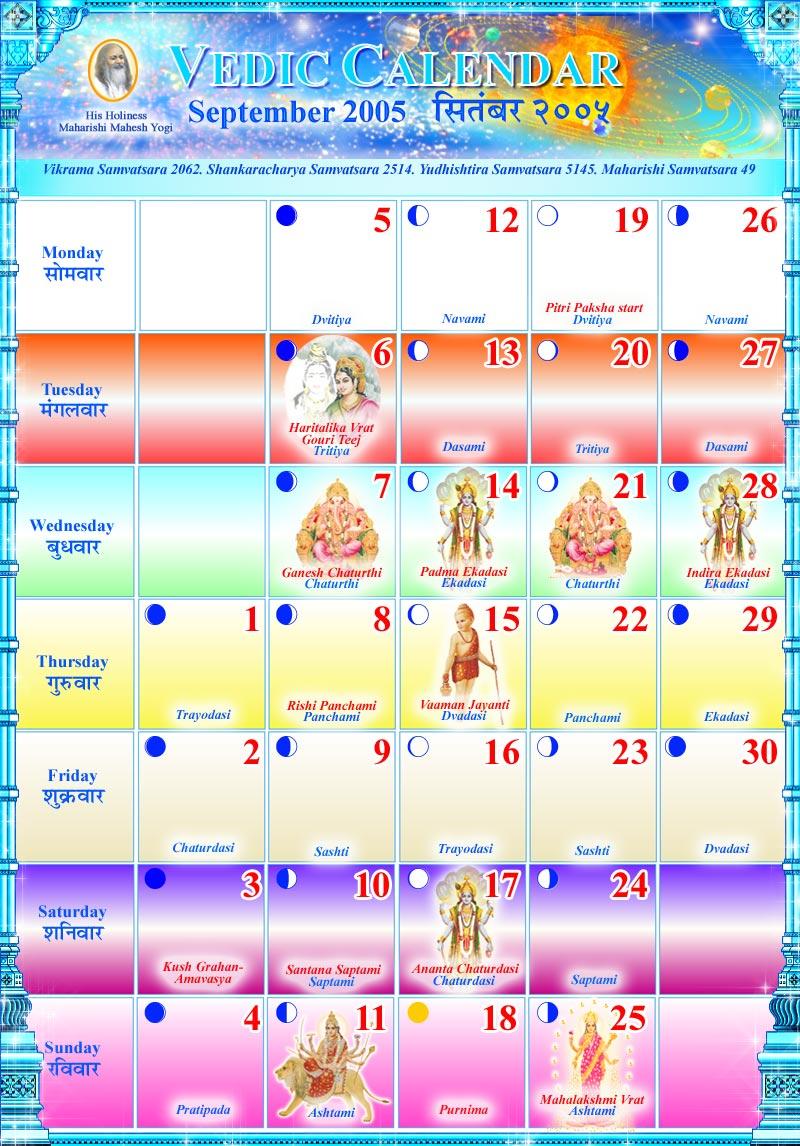 Программа диагностики тойота королла