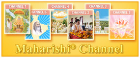 Maharishi Channel