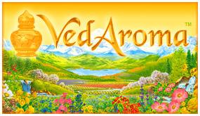 Vedaroma